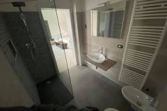 camera-bagno